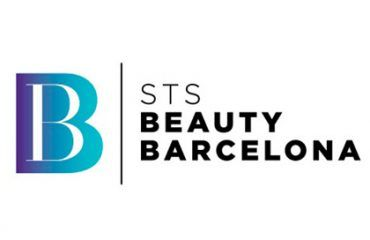 sts beauty 2015 beco medical aparatologia medico-estetica