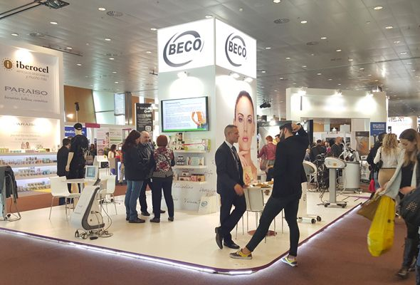 sts-beauty-2016-beco-medical-1