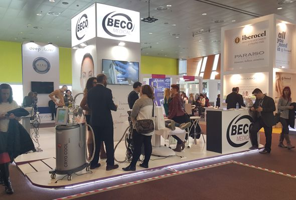 sts-beauty-2016-beco-medical-3