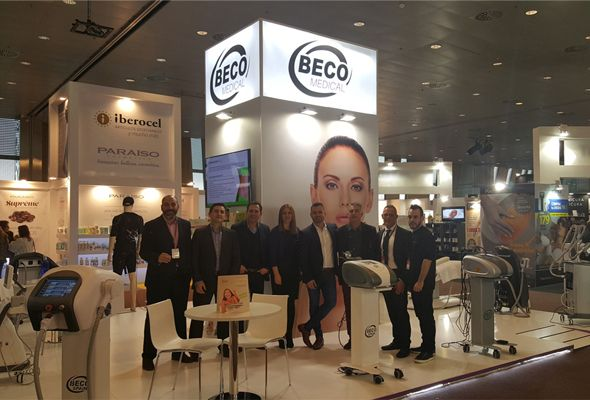 sts-beauty-2016-beco-medical-4