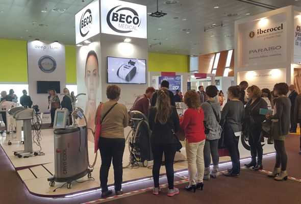 sts-beauty-2016-beco-medical-5