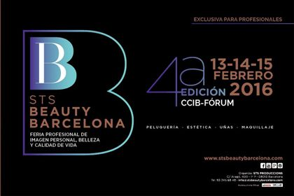sts-beauty-2016 beco medical aparatologia medico-estetica