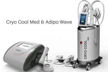 cryo-cool-med-adipo-wave termoterapia
