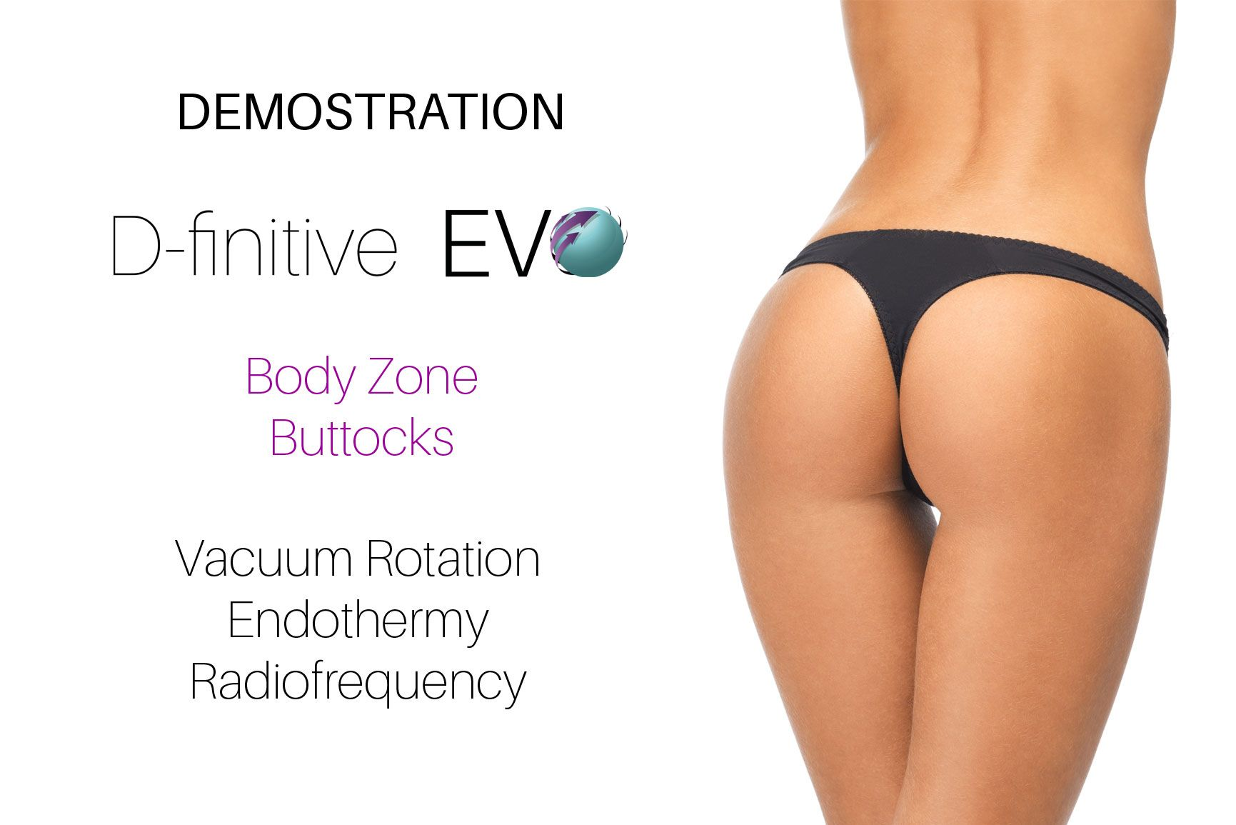 Demostration-D-Finitive-EVO-Radiofrequency-Vacuum-Endothermy