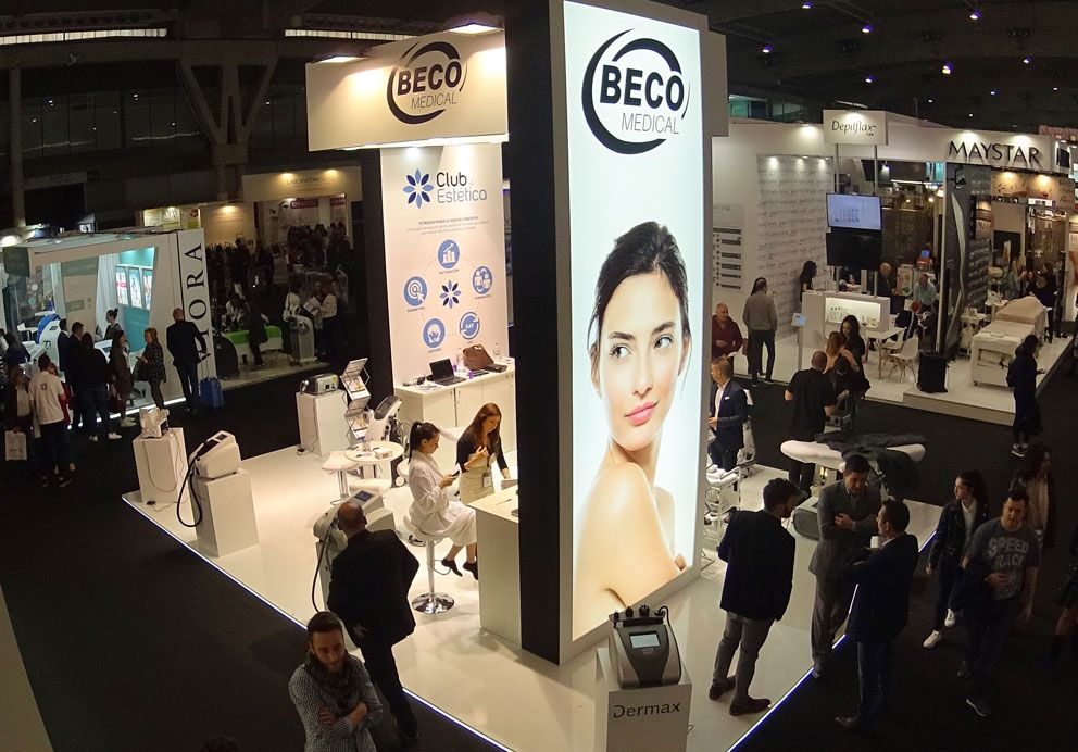 cosmobeauty-2017-stand-beco-medical