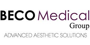 logo-beco-medical-aas